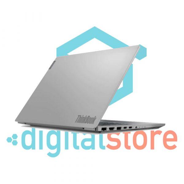 digital-store-medellin-PORTATIL LENOVO THINKBOOK CI3 10110U-4G-1T-14P-W10 HOME-centro-comercial-monterrey (1)