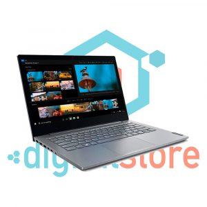 digital-store-medellin-PORTATIL LENOVO THINKBOOK CI3 10110U-4G-1T-14P-W10 HOME-centro-comercial-monterrey (2)