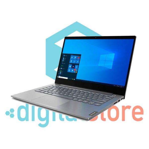 digital-store-medellin-PORTATIL LENOVO THINKBOOK CI3 10110U-4G-1T-14P-W10 HOME-centro-comercial-monterrey (4)