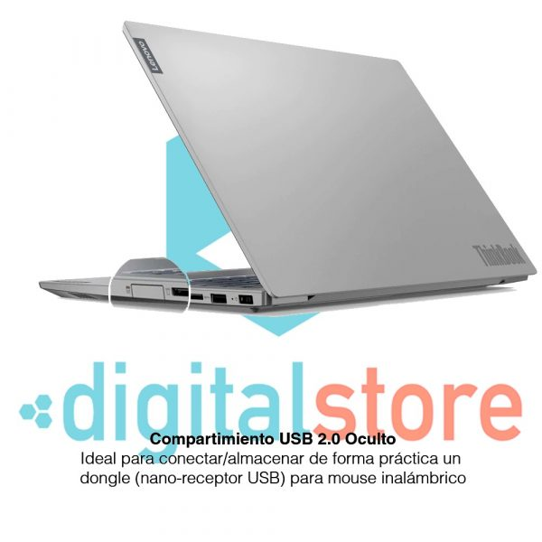 digital-store-medellin-PORTATIL LENOVO THINKBOOK CI3 10110U-4G-1T-14P-W10 HOME-centro-comercial-monterrey (6)