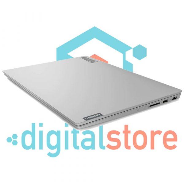 digital-store-medellin-PORTATIL LENOVO THINKBOOK CI3 10110U-4G-1T-14P-W10 HOME-centro-comercial-monterrey (7)