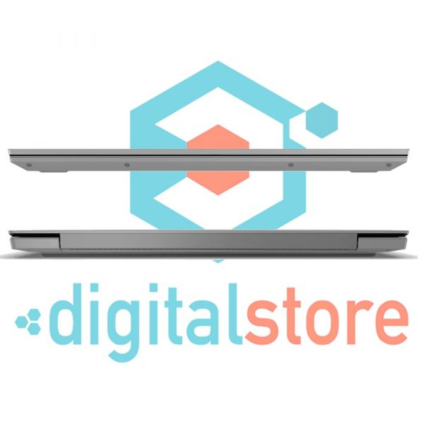 digital-store-medellin-PORTATIL LENOVO THINKBOOK CI3 10110U-4G-1T-14P-W10 HOME-centro-comercial-monterrey (8)