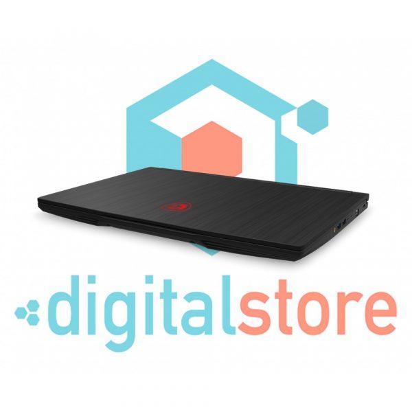 digital-store-medellin-PORTATIL MSI GF65 THIN 10UE CI5 10500H-8GB-512SSD-15P-RTX3060 6GB-centro-comercial-monterrey (1)