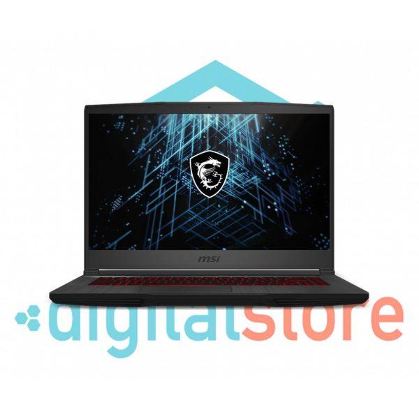 digital-store-medellin-PORTATIL MSI GF65 THIN 10UE CI5 10500H-8GB-512SSD-15P-RTX3060 6GB-centro-comercial-monterrey (2)