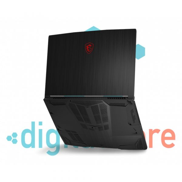 digital-store-medellin-PORTATIL MSI GF65 THIN 10UE CI5 10500H-8GB-512SSD-15P-RTX3060 6GB-centro-comercial-monterrey (3)