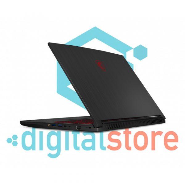 digital-store-medellin-PORTATIL MSI GF65 THIN 10UE CI5 10500H-8GB-512SSD-15P-RTX3060 6GB-centro-comercial-monterrey (4)