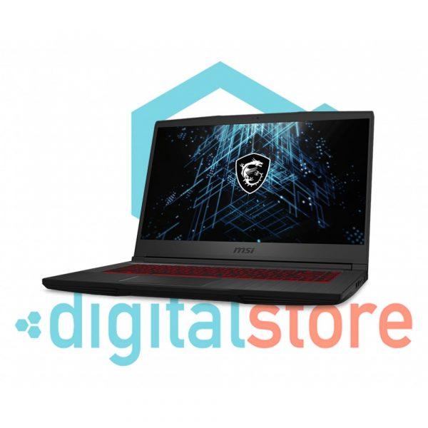 digital-store-medellin-PORTATIL MSI GF65 THIN 10UE CI5 10500H-8GB-512SSD-15P-RTX3060 6GB-centro-comercial-monterrey