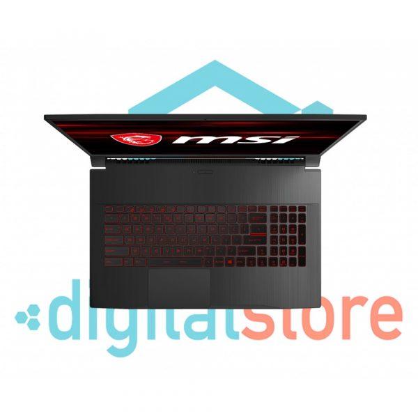 digital-store-medellin-PORTATIL MSI GF75 THIN 10SC CI7-16GB-512SSD-17P-GTX1650 4GB-centro-comercial-monterrey (2)