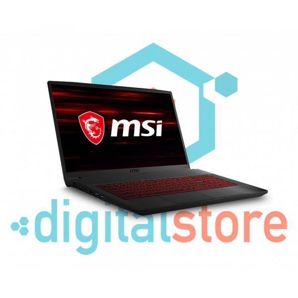 digital-store-medellin-PORTATIL MSI GF75 THIN 10SC CI7-16GB-512SSD-17P-GTX1650 4GB-centro-comercial-monterrey (3)