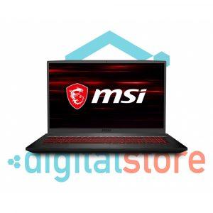 digital-store-medellin-PORTATIL MSI GF75 THIN 10SC CI7-16GB-512SSD-17P-GTX1650 4GB-centro-comercial-monterrey