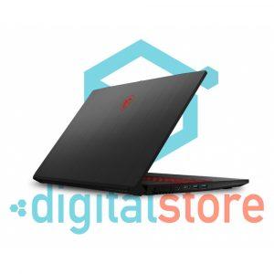 digital-store-medellin-PORTATIL MSI GF75 THIN 10SC CI7-16GB-512SSD-17P-GTX1650 4GB-centro-comercial-monterrey (4)
