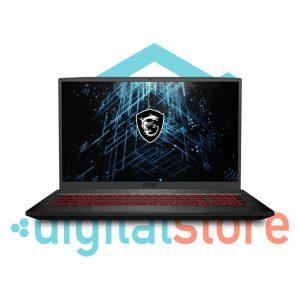 digital-store-medellin-PORTATIL MSI GF75 THIN 10UE CI7 10750H -16GB-512SSD-17P-RTX3060 6GB-centro-comercial-monterrey