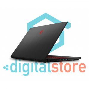 digital-store-medellin-PORTATIL MSI GF75 THIN 10UE CI7 10750H -16GB-512SSD-17P-RTX3060 6GB-centro-comercial-monterrey (5)