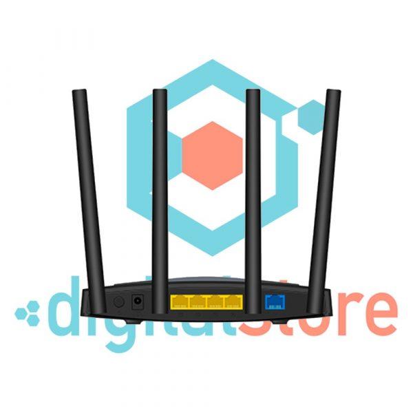 digital-store-medellin-ROUTER D-LINK 4G N300 4 ANTENAS COSLOT PARA SIM-centro-comercial-monterrey (2)