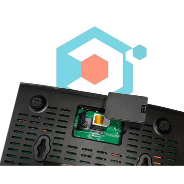 digital-store-medellin-ROUTER D-LINK 4G N300 4 ANTENAS COSLOT PARA SIM-centro-comercial-monterrey (3)