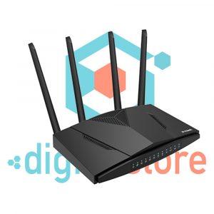 digital-store-medellin-ROUTER D-LINK 4G N300 4 ANTENAS COSLOT PARA SIM-centro-comercial-monterrey