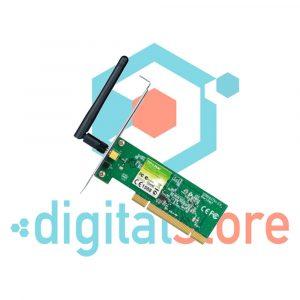 digital-store-medellin-TARJETA DE RED INALAMBRICA PCI TL-WN751ND TP-LINK-centro-comercial-monterrey (1)