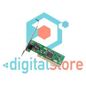digital-store-medellin-TARJETA DE RED TP-LINK 10_100 PCI TF-3200-centro-comercial-monterrey