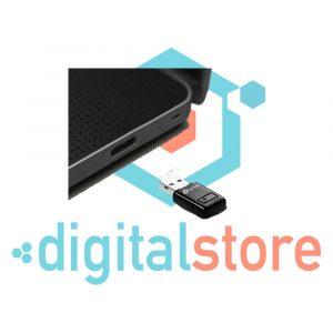 digital-store-medellin-TARJETA DE RED TP-LINK TL-WN823N USB-centro-comercial-monterrey (3)