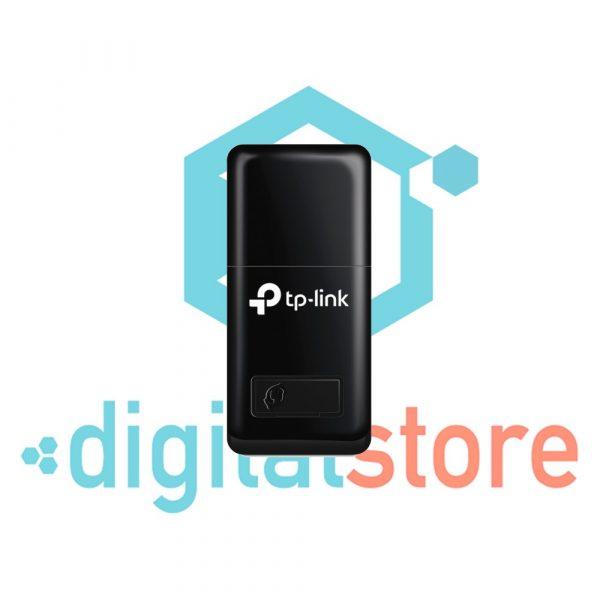 digital-store-medellin-TARJETA DE RED TP-LINK TL-WN823N USB-centro-comercial-monterrey