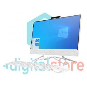 digital-store- medellin-TODO EN UNO HP-DF0010LA -CI3-4GB-1TB-22P -centro-comercial-monterrey (1)