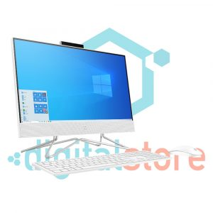 digital-store- medellin-TODO EN UNO HP-DF0010LA -CI3-4GB-1TB-22P -centro-comercial-monterrey (3)