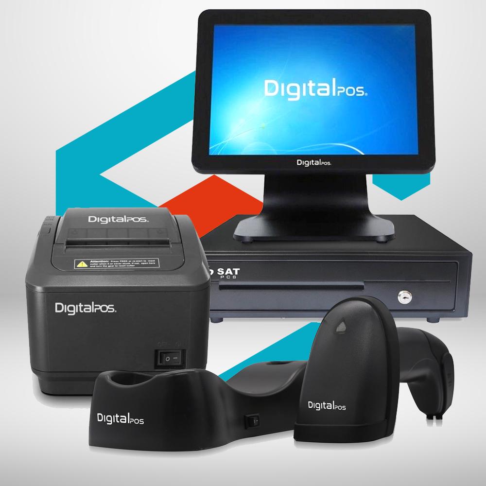 Digital-Store-Categoria-Sistema pos-medellin-colombia