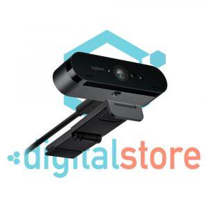 digital-store-medellin-CÁMARA WEB EMPRESARIAL BRIO ULTRA HD PRO 4K-centro-comercial-monterrey (2)