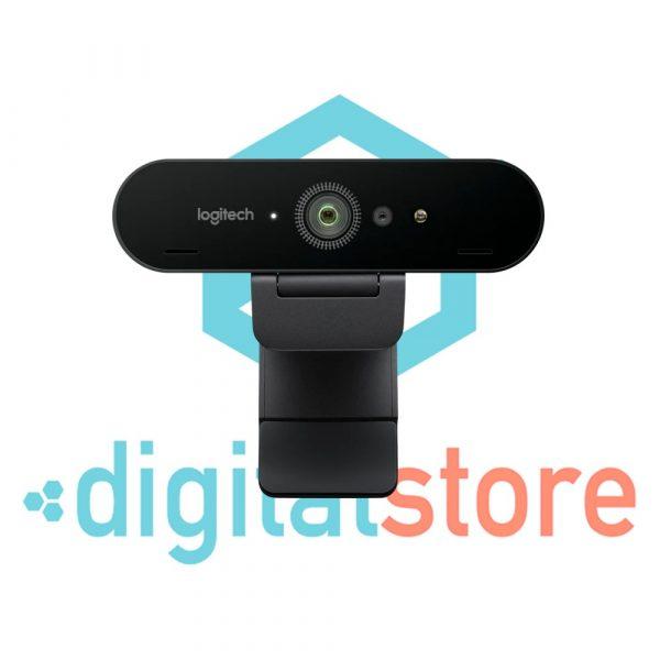 digital-store-medellin-CÁMARA WEB EMPRESARIAL BRIO ULTRA HD PRO 4K-centro-comercial-monterrey