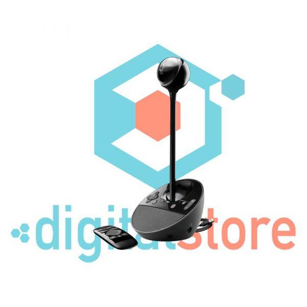 digital-store-medellin-CAMARA WEB LOGITECH BCC950 - Full HD - MICRÓFONO OMNIDIRECCIONAL-centro-comercial-monterrey (1)