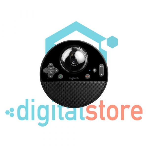 digital-store-medellin-CAMARA WEB LOGITECH BCC950 - Full HD - MICRÓFONO OMNIDIRECCIONAL-centro-comercial-monterrey (2)