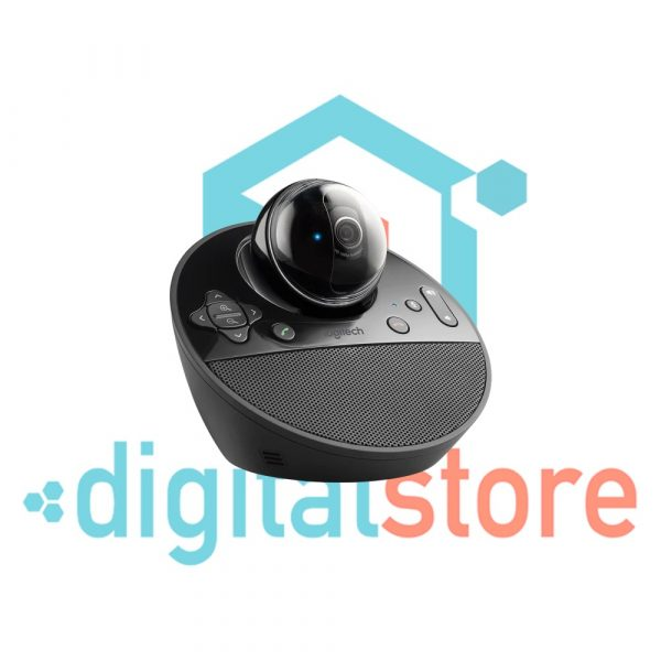 digital-store-medellin-CAMARA WEB LOGITECH BCC950 - Full HD - MICRÓFONO OMNIDIRECCIONAL-centro-comercial-monterrey (3)