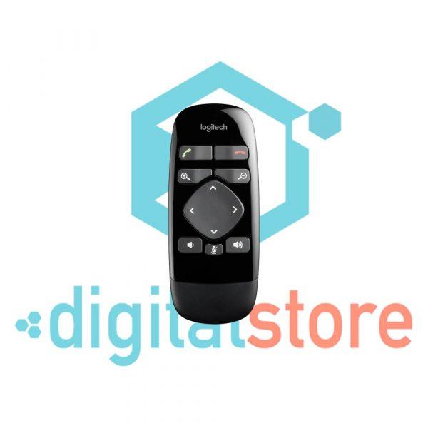 digital-store-medellin-CAMARA WEB LOGITECH BCC950 - Full HD - MICRÓFONO OMNIDIRECCIONAL-centro-comercial-monterrey (4)