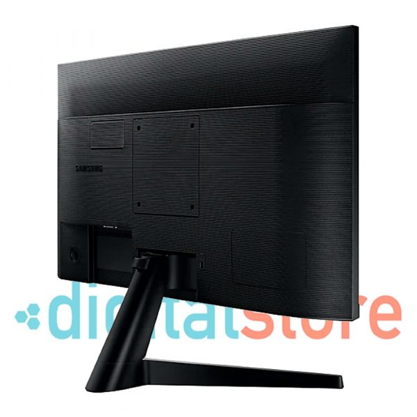 digital-store-medellin-MONITOR SAMSUNG 22 PULGADAS LF22T350FHLXZL FULL HD HDMI VGA (75HZ - 5MS- IPS)-centro-comercial-monterrey (1)