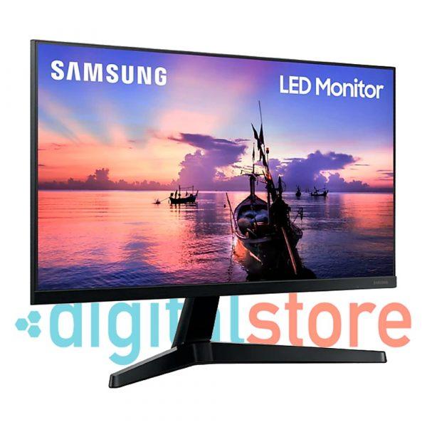digital-store-medellin-MONITOR SAMSUNG 22 PULGADAS LF22T350FHLXZL FULL HD HDMI VGA (75HZ - 5MS- IPS)-centro-comercial-monterrey (2)