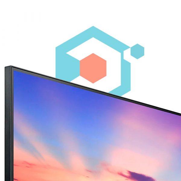 digital-store-medellin-MONITOR SAMSUNG 22 PULGADAS LF22T350FHLXZL FULL HD HDMI VGA (75HZ - 5MS- IPS)-centro-comercial-monterrey (3)
