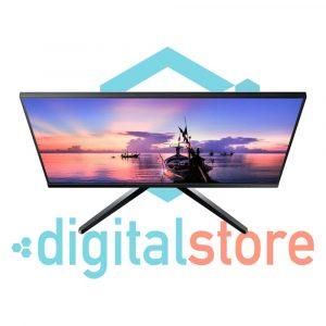 digital-store-medellin-MONITOR SAMSUNG 22 PULGADAS LF22T350FHLXZL FULL HD HDMI VGA (75HZ - 5MS- IPS)-centro-comercial-monterrey (4)