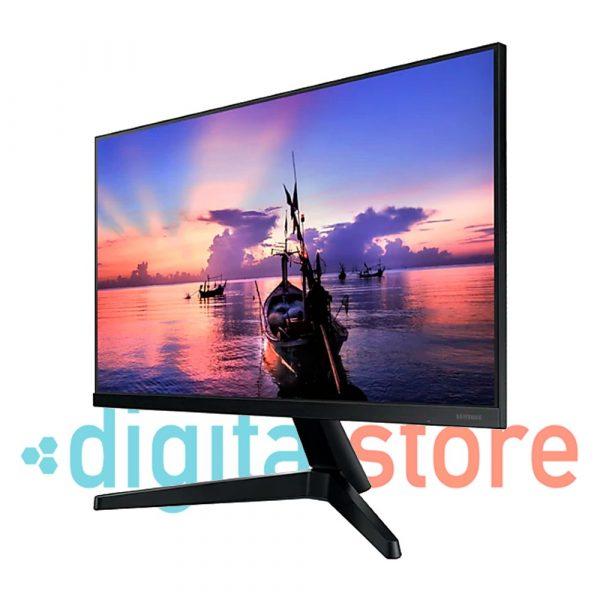 digital-store-medellin-MONITOR SAMSUNG 22 PULGADAS LF22T350FHLXZL FULL HD HDMI VGA (75HZ - 5MS- IPS)-centro-comercial-monterrey (5)