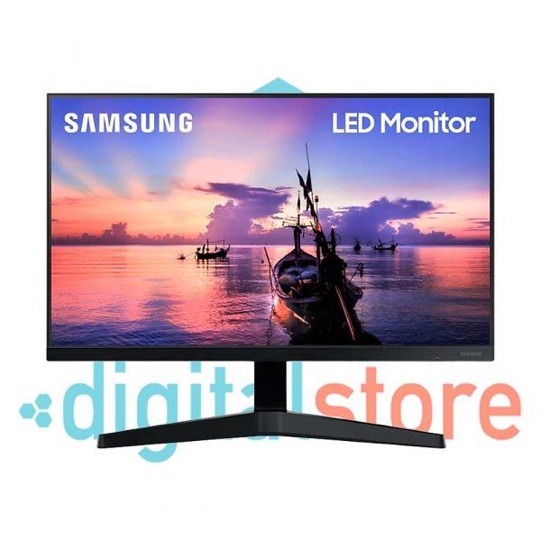digital-store-medellin-MONITOR SAMSUNG 22 PULGADAS LF22T350FHLXZL FULL HD HDMI VGA (75HZ - 5MS- IPS)-centro-comercial-monterrey