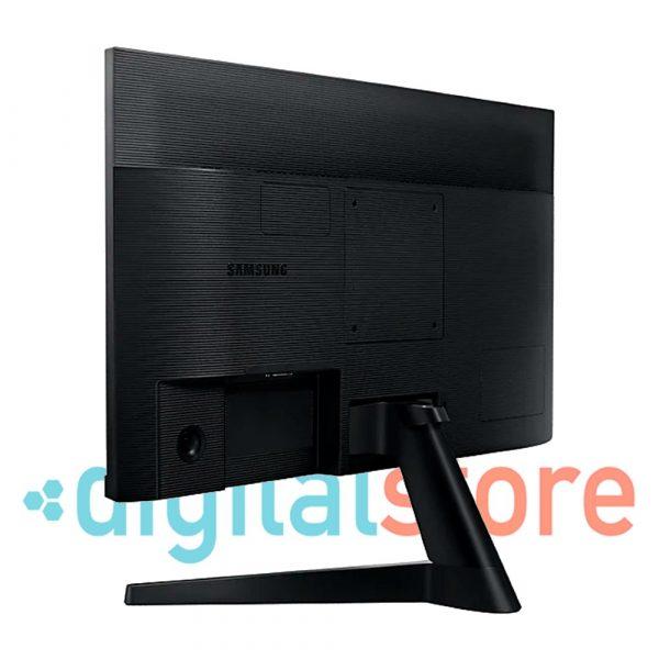 digital-store-medellin-MONITOR SAMSUNG 22 PULGADAS LF22T350FHLXZL FULL HD HDMI VGA (75HZ - 5MS- IPS)-centro-comercial-monterrey (8)