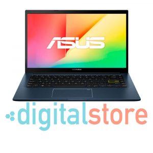 digital-store-medellin- PORTATIL ASUS M413DA-EB365 RYZEN 5 3500U - 8GB RAM- 512GB SSD-14P-centro-comercial-monterrey