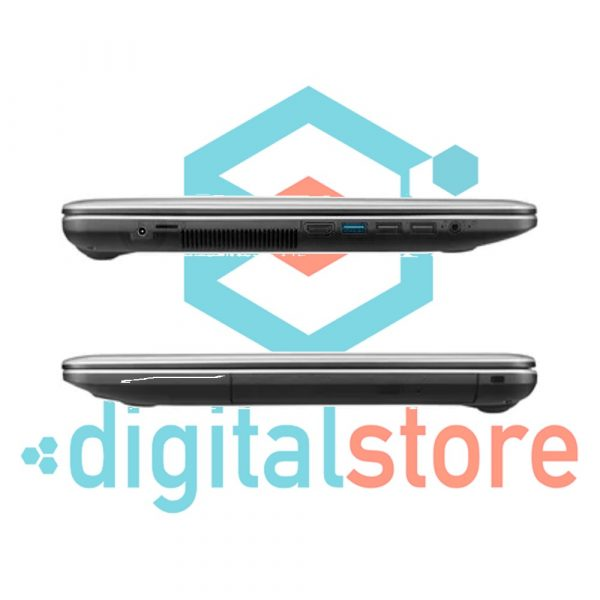 digital-store-medellin-PORTATIL ASUS X543UA-DM3486 - Core i3 - 4GB RAM - 256GB SSD-centro-comercial-monterrey (3)