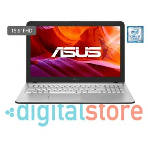 digital-store-medellin-PORTATIL ASUS X543UA-DM3486 - Core i3 - 4GB RAM - 256GB SSD-centro-comercial-monterrey