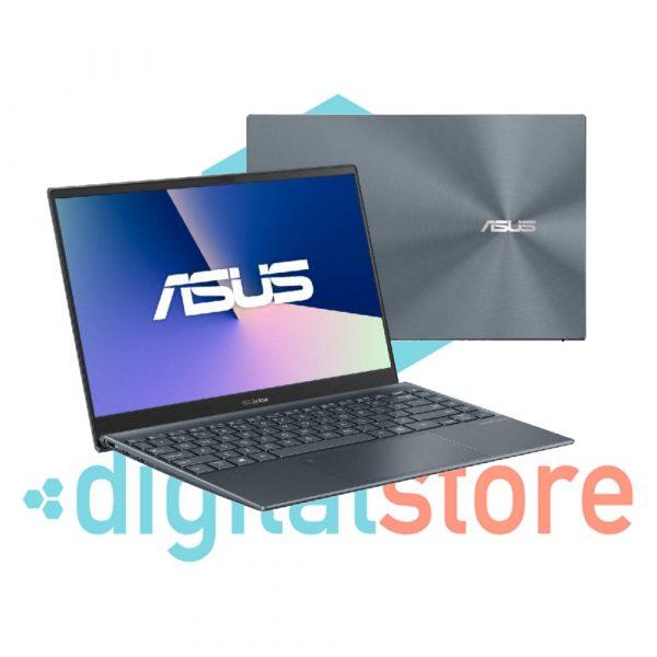 digital-store-medellin- PORTATIL ASUS ZENBOOK UX325EA - KG303TS -CORE I7-16GB RAM-512GB SSD-WIN10-13P-centro-comercial-monterrey (1)