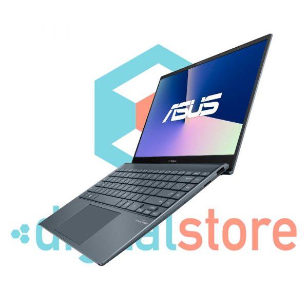 digital-store-medellin- PORTATIL ASUS ZENBOOK UX325EA - KG303TS -CORE I7-16GB RAM-512GB SSD-WIN10-13P-centro-comercial-monterrey (2)