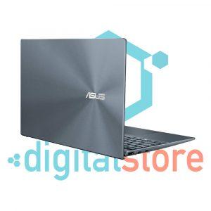 digital-store-medellin- PORTATIL ASUS ZENBOOK UX325EA - KG303TS -CORE I7-16GB RAM-512GB SSD-WIN10-13P-centro-comercial-monterrey (3)