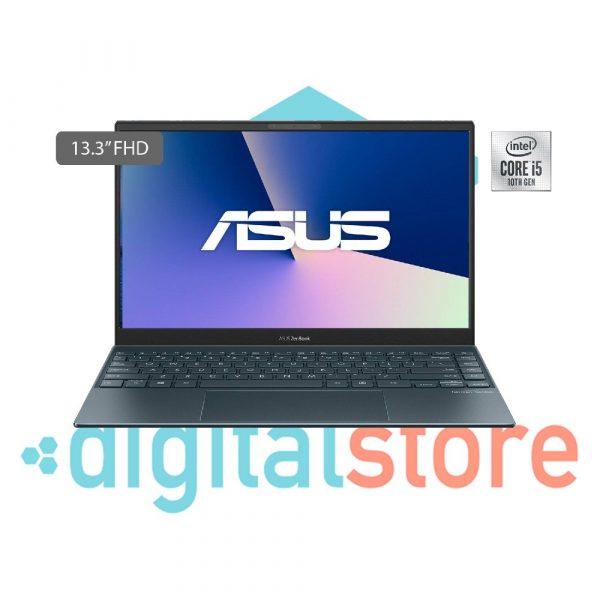 digital-store-medellin- PORTATIL ASUS ZENBOOK UX325EA - KG303TS -CORE I7-16GB RAM-512GB SSD-WIN10-13P-centro-comercial-monterrey