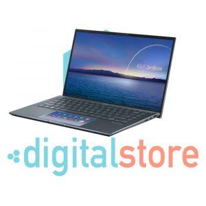 digital-store-medellin- PORTATIL ASUS ZENBOOK UX435EX-AI056T- Core i7- 16GB RAM- 512GB SSD - 14P-centro-comercial-monterrey