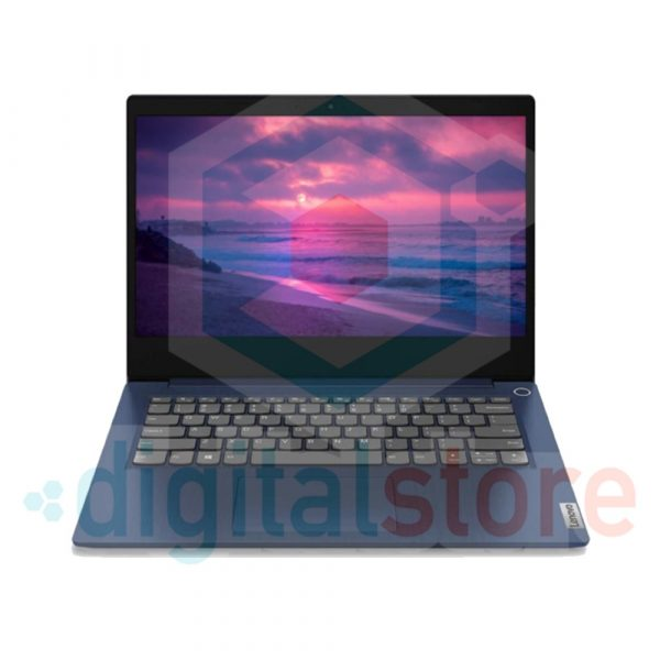 digital-store-medellin- PORTATIL LENOVO NB 3-14ALC6 - RYZEN 3 5300 - 8GB - 1TB -14P-centro-comercial-monterrey