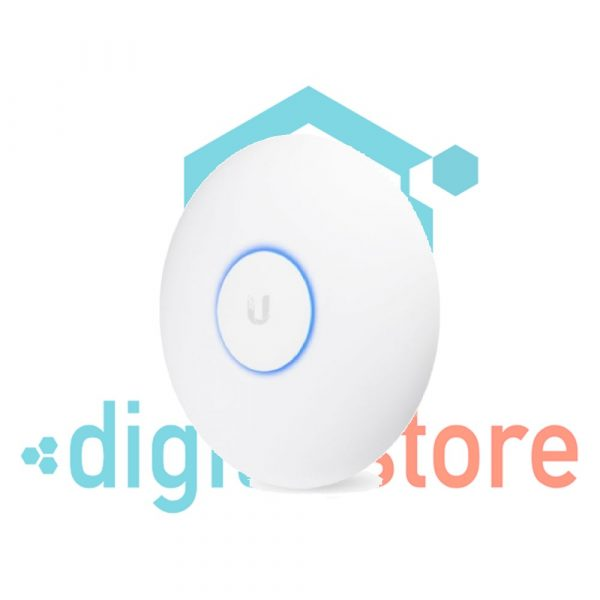 digital-store-medellin-Access Point Unifi Ubiquiti UAP-AC-LR-centro-comercial-monterrey (2)